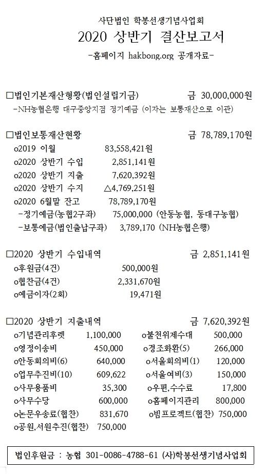 학봉선생기념사업회 2020상반기 결산보고서.jpg